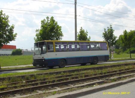 iar acesta e autobuzul de care spuneai. 025f2dc0e5b